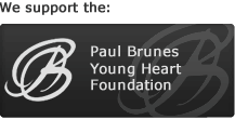Paul Brunes Foundation
