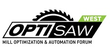 OptiSaw Logo