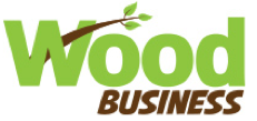 woodbusiness logo