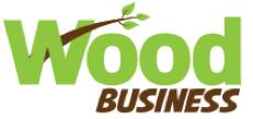 woodbusiness logo